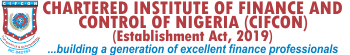 Chartered Institute of Finance and Control of Nigeria